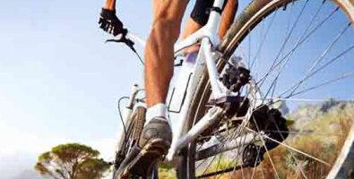bicicletamontana