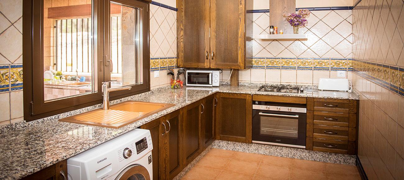 apartmament_CASAALEGRE01